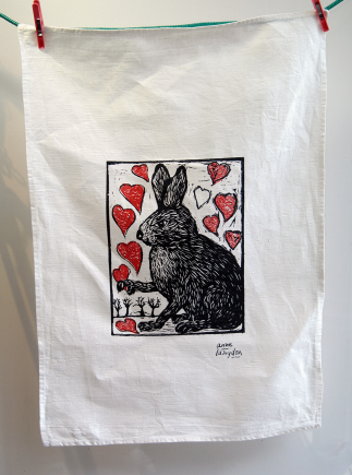 black-red-rabbit-tea-towel-web